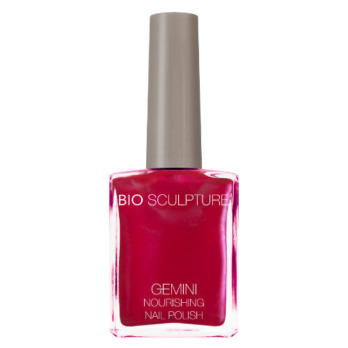 Bio Sculpture - 0109 Berry Medley - GEMINI