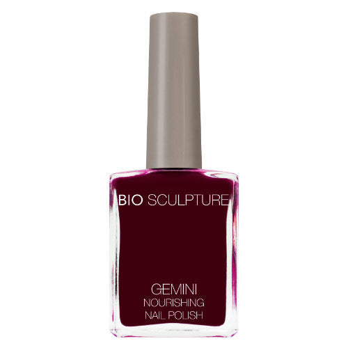 Bio Sculpture - 0113 Love Potion - GEMINI