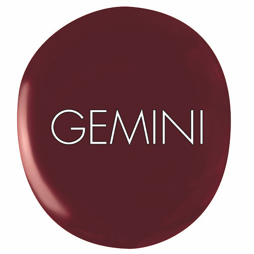 0113 Love Potion - GEMINI