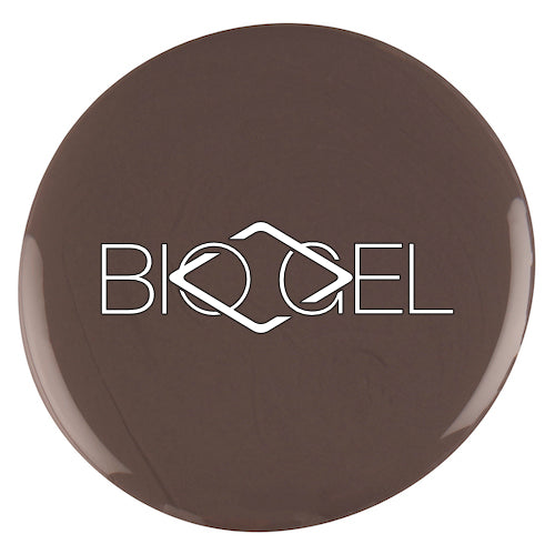 Bio Sculpture - 0115 Eclipse - BIOGEL