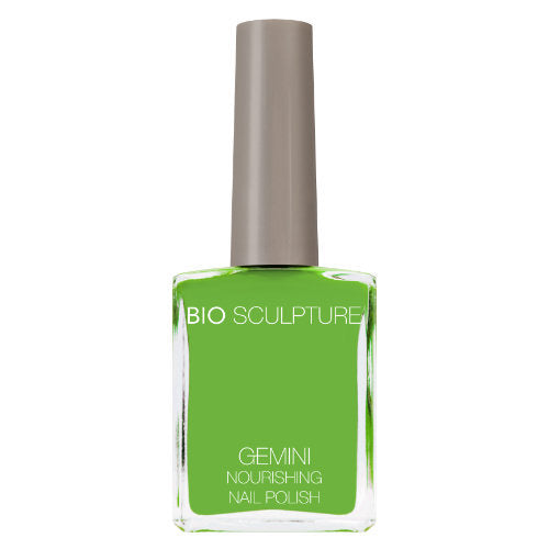 Bio Sculpture - 0135 Appletini - GEMINI