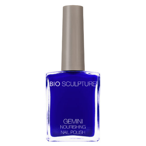 Bio Sculpture - 0175 Havana Nights - GEMINI