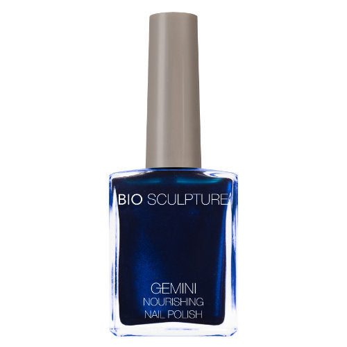 Bio Sculpture - 0182 Pursuit Of Beauty - GEMINI