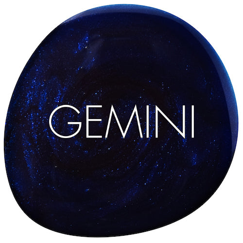 0182 Pursuit Of Beauty - GEMINI