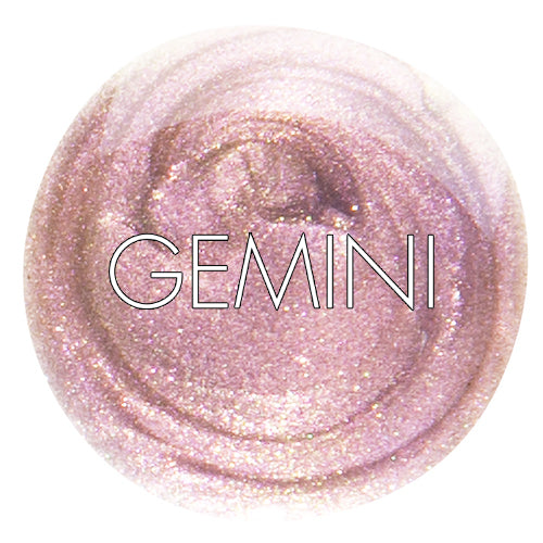 0189 Wish Upon A Star - GEMINI