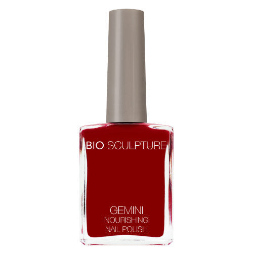 Bio Sculpture - 0020 Cherry Ripe - GEMINI