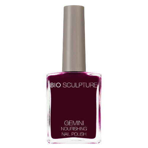 Bio Sculpture - 0200 Beauty Of Perfection - GEMINI