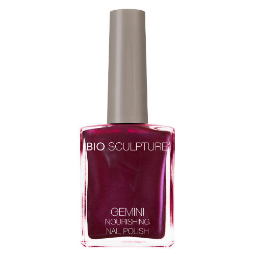 Bio Sculpture - 2018 Passion Plum - GEMINI