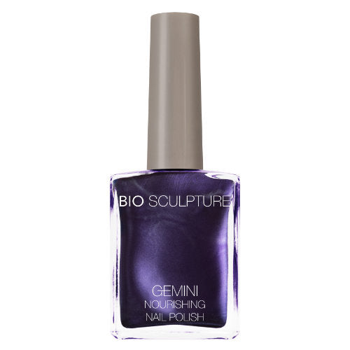 Bio Sculpture - 2019 Lavender Nights - GEMINI