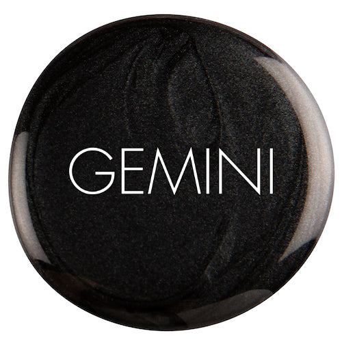 2035 Cast Iron - GEMINI