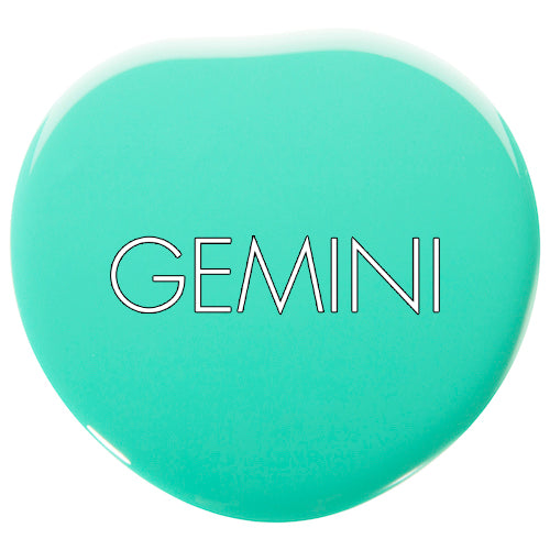 0206 All Nighter (F) - GEMINI