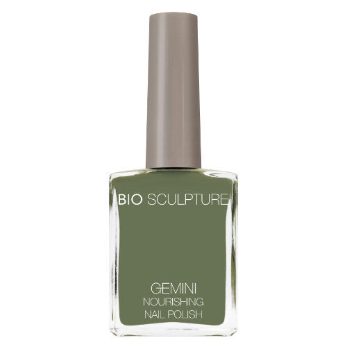 Bio Sculpture - 0225 Hazy Forest - GEMINI