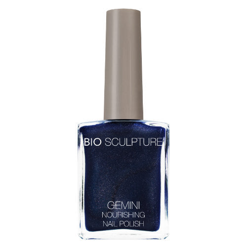 Bio Sculpture - 0236 98' to Date - GEMINI
