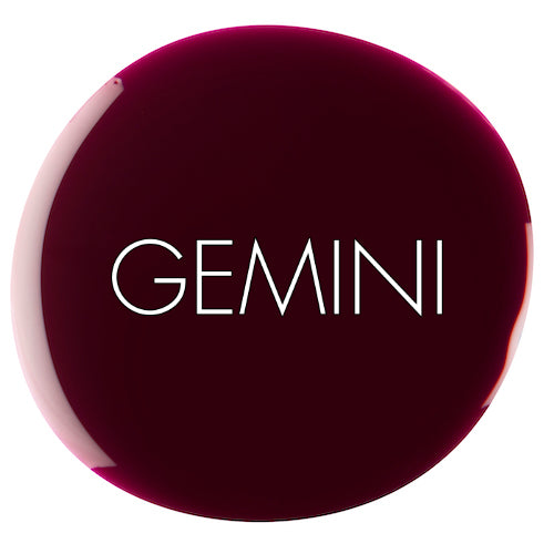 0024 Port Wine - GEMINI