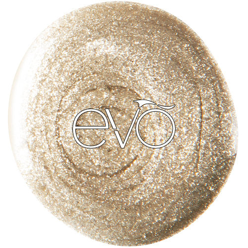 Bio Sculpture - 0048 Crystal - EVO
