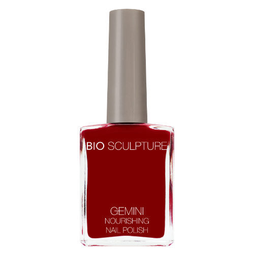 Bio Sculpture - 0074 Real Red - GEMINI