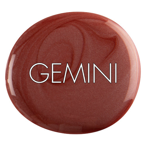 0009 Sweet Toffee - GEMINI