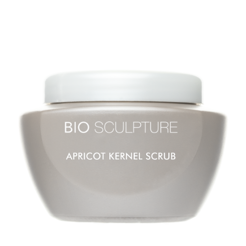 Apricot Kernal Scrub - SPA