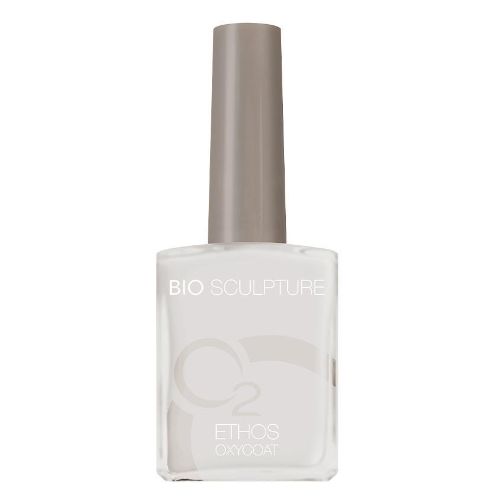 Bio Sculpture - 0319 Oxycoat - ETHOS