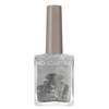 Bio Sculpture - 0316 Volcanic Base - ETHOS