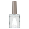 Bio Sculpture - 0300 Cuticle Remover - ETHOS