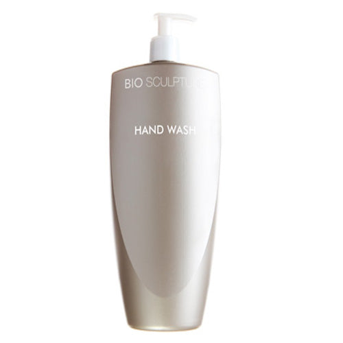 Bio Sculpture - Hand Wash - SPA