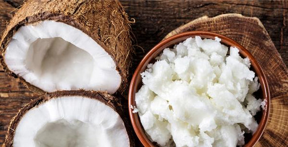 Why We're Going Nuts Over Coconuts And Why You Should Be, Too