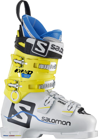Salomon XLab 110+ (last 95mm)