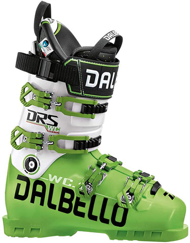 DALBELLO DRS WC S (LAST 93MM)