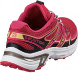 Salomon Wings Flyte 2 W