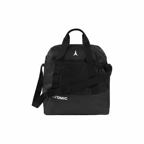 Atomic Bootbag Small