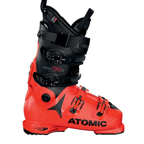 Atomic hawx 130s ultra (last 98mm) ANTEPRIMA 2021