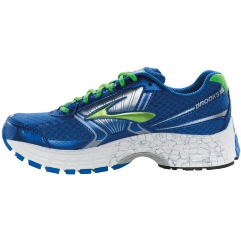 Brooks Kids adrenaline gts 14
