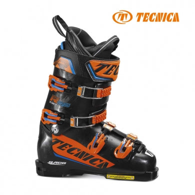 TECNICA R9.3 FLEX 110 WC (last 93mm)
