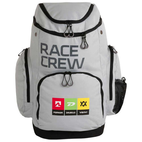 Volkl Race Crew Backpack Small