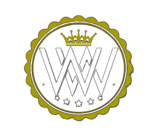 World Wide Hustle Brand Logo - Symboling The Entrepreneurial Mindset & Hustler's Spirit