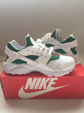 Load image into Gallery viewer, Gucci Custom Colorway Nike Huaraches