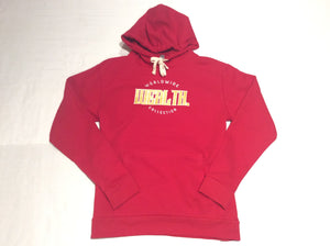Worldwide Wealth Collection Hoodie