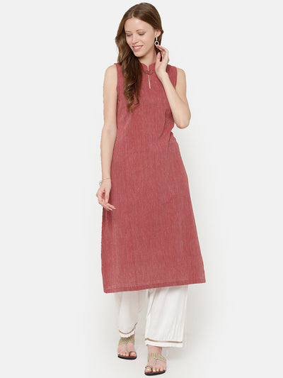CC Stripes Kurta