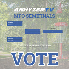 2020 Fantasy Match Play - MPO Semifinals