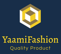 YaamiFashion