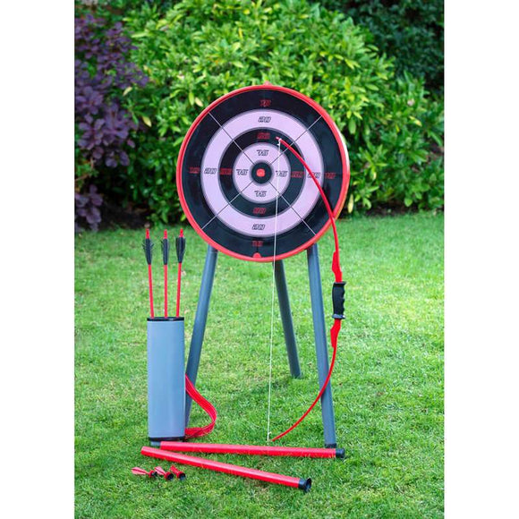 Giant Archery Set - YaamiFashion