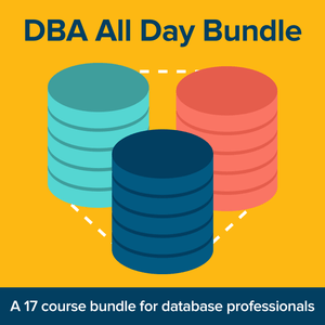 DBA All Day Bundle - YaamiFashion
