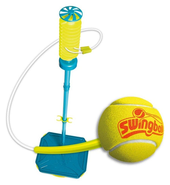 Lite All Surface Swingball - YaamiFashion