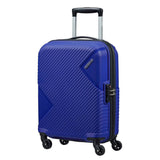 American Tourister Zakk Carry on Hardside Spinner Case in 3 Colours - YaamiFashion