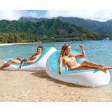 Intex Petal Style Float, 2 Pack - YaamiFashion