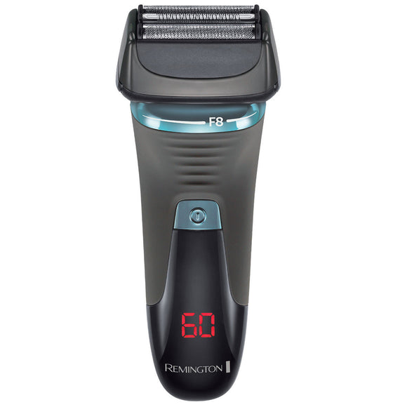 Remington F8 Ultimate Series Foil Shaver XF8705 - YaamiFashion
