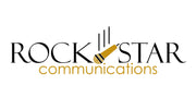 Rockstar Communications