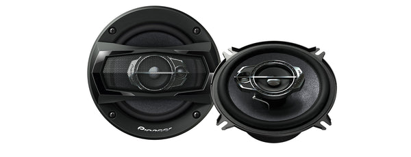TS-A1323I   -   13 cm, 3-way Speakers, 300W