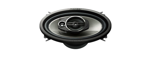 "TS-A4613i   -  4"" x 6"", 3-way Speakers, 200W"